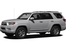 2012_Toyota_4Runner_4WD 4dr V6 Limited_ Bishop CA