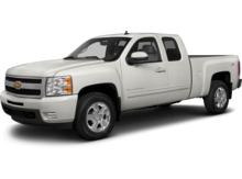 2013_Chevrolet_Silverado 1500_LS_ Moncton NB