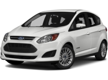 2016 Ford C-Max Hybrid SEL Lake Havasu City AZ