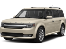 2013 Ford Flex SEL Lake Havasu City AZ