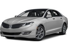 2014 Lincoln MKZ  Lake Havasu City AZ
