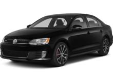 2013_Volkswagen_Jetta_GLI_ Franklin TN