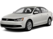 2013_Volkswagen_Jetta Sedan_SE_ Oneonta NY