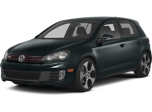 2013_Volkswagen_GTI_4dr HB Man PZEV *Ltd Avail*_ West Islip NY