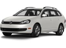 2013_Volkswagen_Jetta SportWagen__ Tampa FL