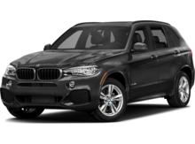 2018_BMW_X5_xDrive35i_ Lexington KY