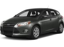 2014 Ford Focus SE Lake Havasu City AZ
