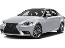 2014_Lexus_IS 250__ Cape Girardeau MO