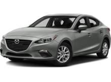 2014 Mazda Mazda3 i Sport San Juan Capistrano CA