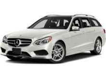 2016_Mercedes-Benz_E_350 4MATIC® Wagon_ Wilmington DE