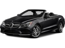 2014_Mercedes-Benz_E-Class_E 550_ Merriam KS