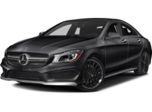 2014_Mercedes-Benz_CLA 45 AMG®__ Kansas City MO
