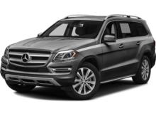 2015_Mercedes-Benz_GL_450 4MATIC® SUV_ Merriam KS