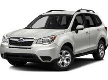 2016_Subaru_Forester_2.5i Premium_ Oneonta NY