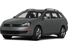 2014_Volkswagen_Jetta SportWagen_2.5L SE_ Franklin TN