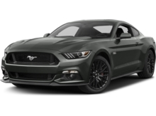 2017 Ford Mustang GT Lake Havasu City AZ