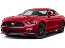 2015 Ford Mustang GT Premium Lake Havasu City AZ