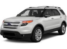 2015_Ford_Explorer_XLT_ Philadelphia PA