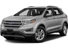 2018 Ford Edge SEL Lake Havasu City AZ