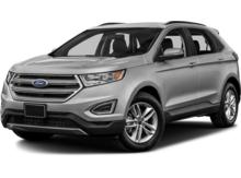 2018 Ford Edge SEL Lake Havasu City AZ
