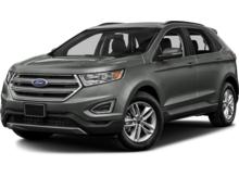 2017 Ford Edge Titanium Lake Havasu City AZ