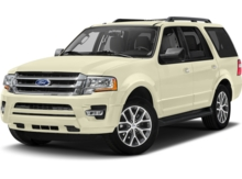 2017 Ford Expedition XLT Lake Havasu City AZ