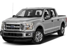 2016_Ford_F-150_XLT_ Oneonta NY