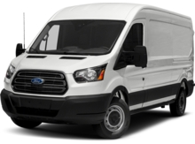 2018 Ford Transit Van  Lake Havasu City AZ