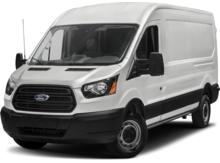 2018 Ford Transit Van  Lake Havasu City AZ