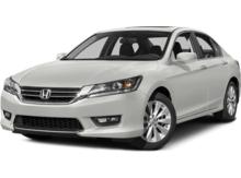 2015_Honda_Accord Sedan_EX-L_ Normal IL