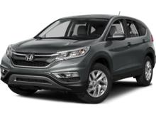 2015_Honda_CR-V_EX_ Cape Girardeau MO