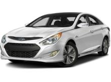 2015_Hyundai_Sonata Hybrid__ Moncton NB