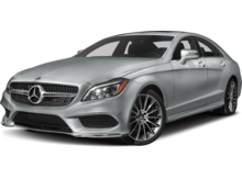 2016_Mercedes-Benz_CLS_400 4MATIC® Coupe_ Wilmington DE