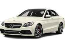 2018_Mercedes-Benz_C_63 S AMG® Sedan_ San Luis Obispo CA