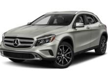 2015_Mercedes-Benz_GLA-Class_GLA 250_ South Mississippi MS