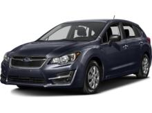2015_Subaru_Impreza Wagon_2.0i Sport Premium_ Providence RI