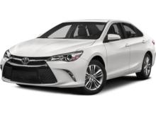 2016_Toyota_Camry__ Bishop CA