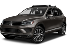 2015_Volkswagen_Touareg_Executive_ Normal IL