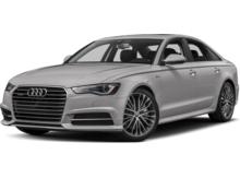 2017_Audi_A6_Premium Plus_ Oneonta NY