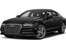 2016_Audi_A7_3.0 Premium Plus_ Oneonta NY