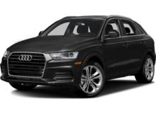 2017_Audi_Q3_2.0T Premium_ Peoria IL