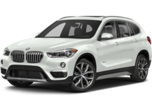 2018_BMW_X1_xDrive28i_ Lexington KY