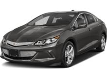 2017_Chevrolet_Volt_Premier_ San Luis Obsipo CA