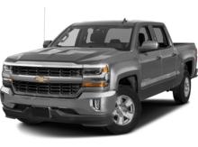 2016_Chevrolet_Silverado 1500_LT_ Sumter SC