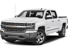 2018_Chevrolet_Silverado 1500_LTZ_ San Luis Obsipo CA