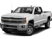 2017_Chevrolet_Silverado 3500HD_LTZ_ San Luis Obsipo CA