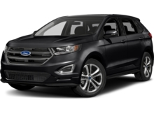 2018 Ford Edge Sport Lake Havasu City AZ
