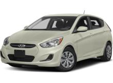 2016 Hyundai Accent SE Murfreesboro TN