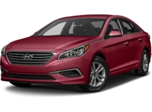 2016_Hyundai_Sonata_4dr Sdn 2.4L SE_ Midland TX