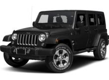 2014_Jeep_Wrangler Unlimited_Sahara_ Longview TX